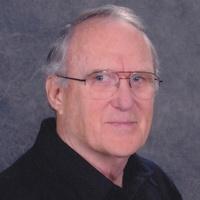 Harold Sukeforth