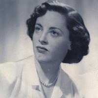 Eileen Mullen