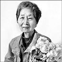 Sylvia Kwon
