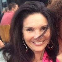 Wendy Kelley