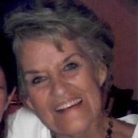 Elaine Murphy