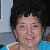 Mary MacNeil