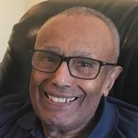 Dr. Gerald McLeod