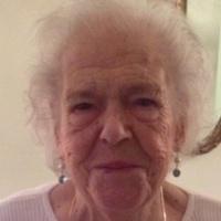Mildred Trunfio