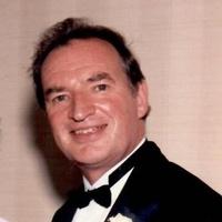 Charles Fuller