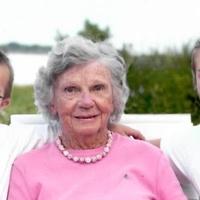 Marie Doran